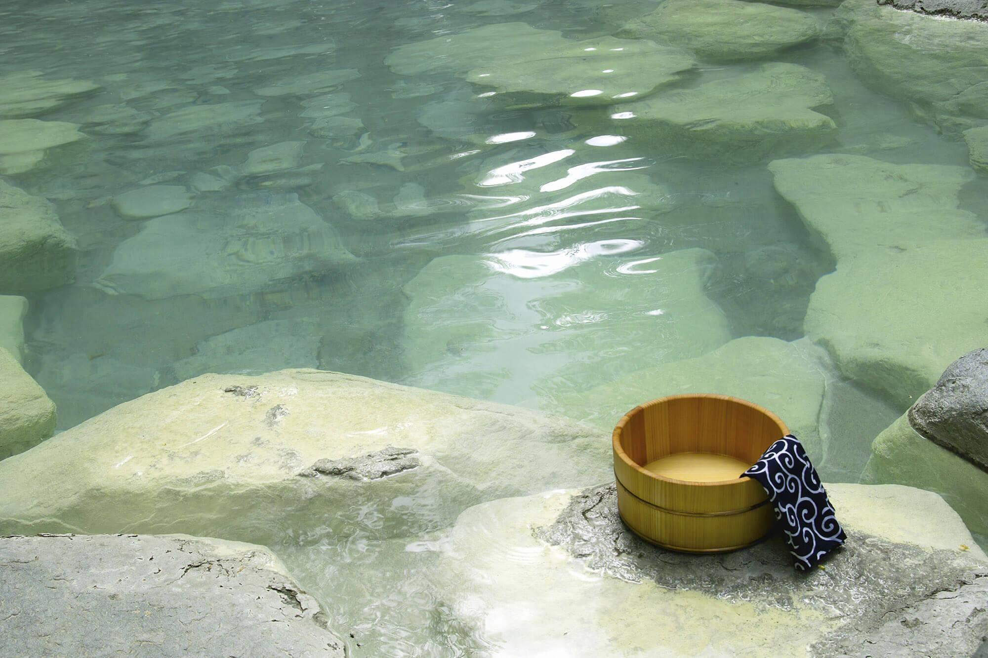 おうちに帰ってからも蔵王を楽しめる。蔵王温泉お土産10選!